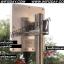 [WiFi] UBNT จีน 300M M2 (2G) (เวอร์ชั่น จีน) thumbnail 2