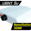 [WiFi] UBNT จีน 300M M2 (2G) (เวอร์ชั่น จีน) thumbnail 1