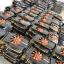 [VGA] ZOTAC GTX650 1GDDR5 128BIT ประหยัดไฟ ไม่ต่อไฟเพิ่ม thumbnail 4