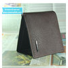 กระเป๋าสตางค์ผู้ชาย MS200