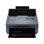 PDS-5000 ฺ PROFESSIONAL DOCUMENT SCANNER Brother