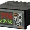 Autonics CT6Y-1P4, Counter/Timers (CTS/CTY/CTM Series)