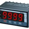 Autonics PANEL METER : MT4Y-DA-40