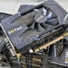 [VGA] Zotac GTX560SE 1.5G 192BIT GDDR5