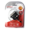 printer cable USB to Parallel Cable for Printer Dot matrix