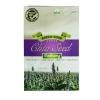 (ขายส่ง) Chia Seeds ตรา Nathary เมล็ดเชีย 450 กรัม