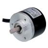 E40S Series Diameter Ø40mm Shaft type/Hollow type/Built-in type Incremental Rotary encoder