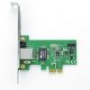 [อุปกรณ์เสริม] LAN CARD PCI-E Gigabit 100/1000