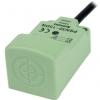 PSN30-15DP [ Detect 15mm. x PSN30-15DP Dia 30mm, Long Distance Type Inductive Proximity Sensor ]