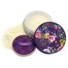 ขายส่ง แป้งศรีจันทร์ ทรานส์ลูเซนท์ พาวเดอร์ Srichand Translucent Powder 10 กรัม