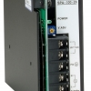 Autonics : SPA-075-24, Switching Mode Power Supply (SPA Series)