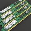 Kingston DDR3/1600/4G KVR16N11S8/4 ประกัน SYNNEX LT