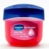 Vaseline Lip Therapy rose