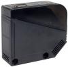 Autonics Photo Sensor : BX700-DDT, BX Series Photoelectic Sensor