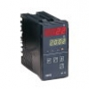 FOTEK : MT4896-L PID+Fuzzy Temperature Controller