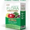 Ozee Flora Detox Apple Fiber Chlorophyll โอซี ฟลอร่า แอปเปิ้ล