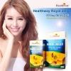 Healthway Premium Royal Jelly 1600 mg (รุ่นโดมใหม่) 365 เม็ดซอฟเจล