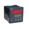 FOTEK : MT96-R PID+Fuzzy Temperature Controller