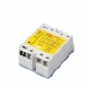 FOTEK : ESR-100AA High Power Three Phase AC to AC Solid State Module