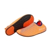 Dia Orange 230-250mm