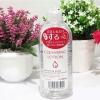 (ขายส่ง) Alovivi Purevivi Cleansing Lotion ขนาด 500 ml MADE IN JAPAN มี สคบ. แท้ 100%