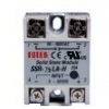 FOTEK : SCR-75LA-H Linear Control Solid State Relay