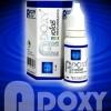 อาหารเสริม ADOXY เอโดซี่ (ออกซิเจนน้ำ) xxx - 750 บาท