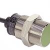 PR30-10AC [ Detect 10mm. x PR30-10AC Dia 30mm, Long Distance Type Inductive Proximity Sensor ]