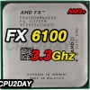 [AM3+] FX-6100 3.3Ghz Turbo 3.9Ghz
