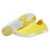 New Spi Yellow Kids 180-220mm