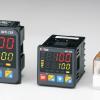 FOTEK AVR Series Voltage regulater