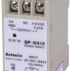 Autonics : SP-0312, Switching Power Supply (SP Series)