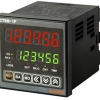 Autonics CT6M-2P4, Counter/Timers (CTS/CTY/CTM Series)