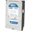 [HDD] HDD 250G/7200/8M SATA 3.5 Western PC