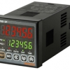 Autonics CT4S-1P4, Counter/Timers (CTS/CTY/CTM Series)
