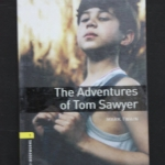 The Adventures of Tow Sawyer