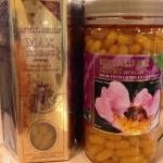 Wealthy Health Royal Jelly MAX 1,225mg.6% 10H2DA นมผึ้งเวลล์ธี่เฮลธ์ รอยัลเจลลี่ แม็กซ์ 365 แค็ปซูล
