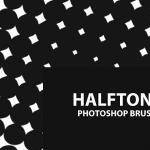 วิธีการแยกสี halftone, spotcolor ด้วยโปรแกรม photoshop สำหรับงานพิมพ์สกรีน