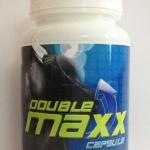 Double Maxx ดับเบิ้ลแม็ก สมุนไพรเพิ่มขนาดชาย 1,xxx - 1,950 บาท