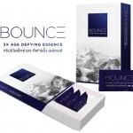 Bounce เบ๊าซ์ ผลิตภัณฑ์ดูแลผิว ลดริ้วรอย ที่ช่วยแก้ปัญหาผิวกระตุ้นการทำงานลึกลงไปถึงระดับเซลล์ผิว