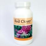 Red Cover Plus ล้างสารพิษจากตับและไต เหมาะสำหรับคนทานเหล้าและทั่วไป 3xx - 500 บาท