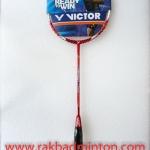 VICTOR METEOR (M-X6000 N)
