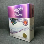 Amado Fiber อมาโด้ ไฟเบอร์