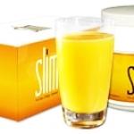 ไบออสไลฟ์ สลิม (Bios Life Slim) กล่องใหญ่ 60 ซอง 1,xxx - 2,100 บาท