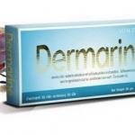 ดูแลผิวพรรณด้วย เดอร์มารีน dermarine เอมสตาร์ 5xx - 650 บาท