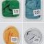 ไอเดียสำหรับการพิมพ์ สติ๊กเกอร์ฉลากสินค้า // สไตล์การออกแบบ ดีไซน์เรียบๆ แบบมีสไตล์วัยรุ่น ฉลากใช้สำหรับ แปะกับแพคเกจทั่วไป กล่องเสื้อผ้า กล่องขนม thumbnail 1