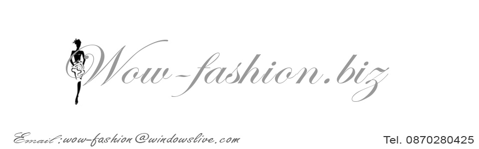 wow-fashion
