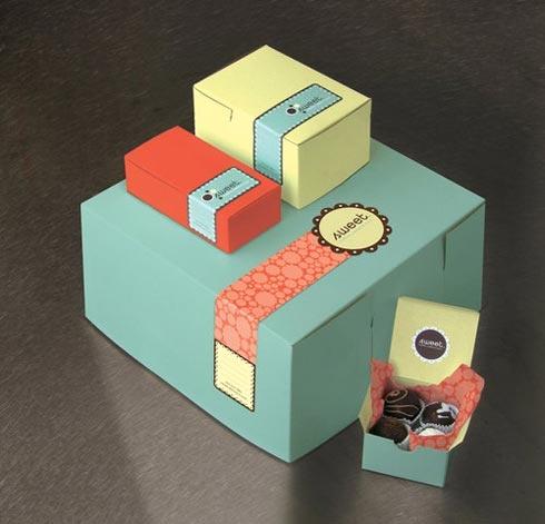 ไอเดียสำหรับการพิมพ์ สติ๊กเกอร์ฉลากสินค้า // สไตล์การออกแบบ ดีไซน์น่ารักๆ แบบมีสไตล์ ฉลากใช้สำหรับ แปะกับแพคเกจทั่วไป กล่องกระดาษ กล่องขนมเค้ก