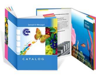 หนังสือ, วารสาร, นิตยสาร, จุลสาร, แคตตาล็อค, คู่มือต่างๆ (Book, Magazine, Manual, Catalogue)