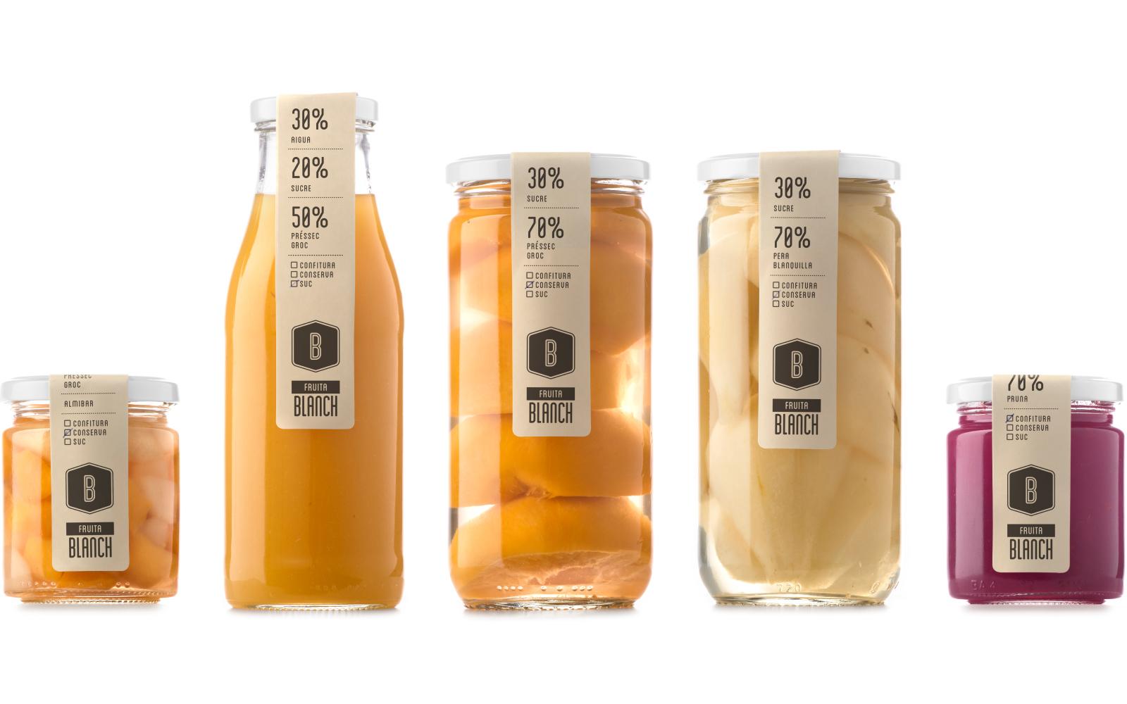 ไอเดียสำหรับการพิมพ์ สติ๊กเกอร์ฉลากสินค้า // สไตล์การออกแบบ ดีไซน์แบบเรียบๆ แต่มีสไตล์ ฉลากไว้ใช้สำหรับ แปะกับขวดโหล,ขวดแก้ว,ขวดบรรจุเครื่องดื่ม